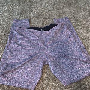Tuff athletics  leggings